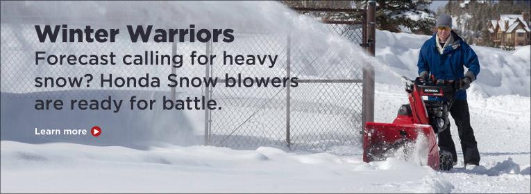 Snow-landing-winter-warriers